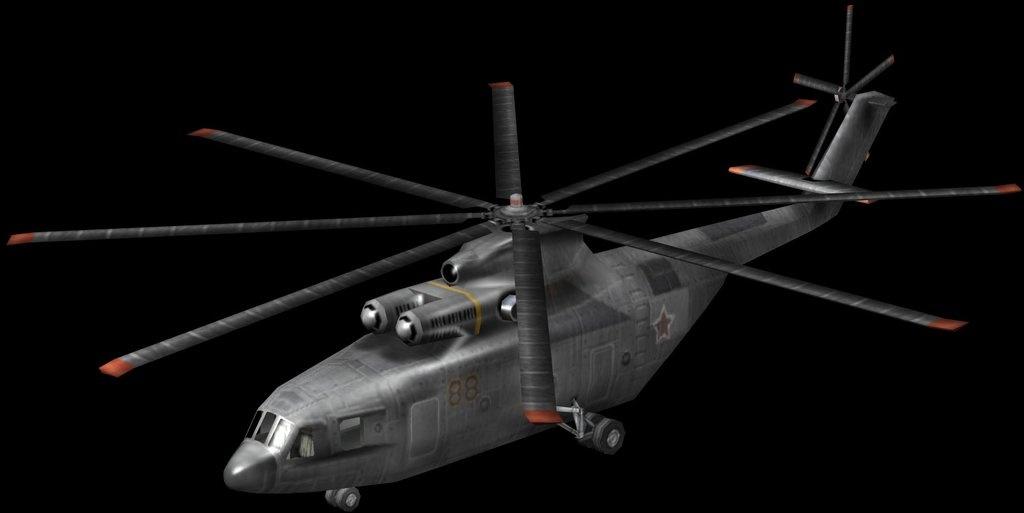 Mi-26