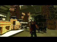 Mercenaries 2- World in Flames PlayStation 3 Trailer - US