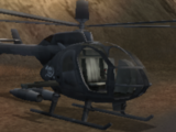 MD-530 Scout