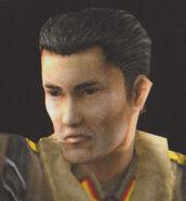NK-Leader General-Choi-Song Mercs-1