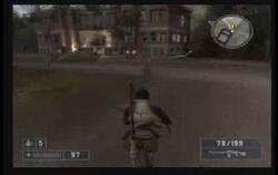 Mercenaries - Contract 4- Pest Control - YouTube.jpg