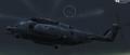 C 53 cargo