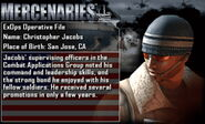 Chris jacobs operative file 2