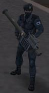 707th commando sam