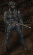 707th commando covert smg