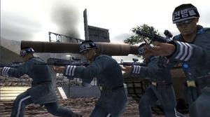 SKU soldiers.png