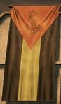 VZ banner 2