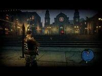 Mercenaries 3 Gameplay