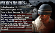 Chris jacobs operative file 3