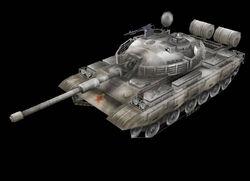 Type 80.jpg