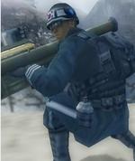 SKU Heavy soldier.png