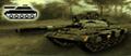 Serrano calderone calderone II tank stockpile image