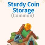 SturdyCoinStorage.png