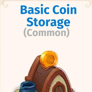 BasicCoinStorage.png