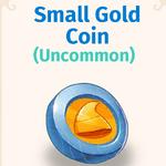 SmallGoldCoin.png