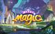 Merge Magic!
