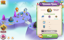 HiddenLake 2
