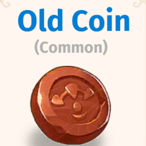 OldCoin.png