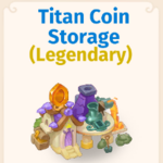 TitanCoinStorage.PNG