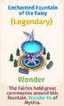Wonder06