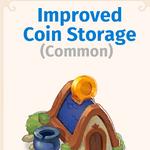 ImprovedCoinStorage.png