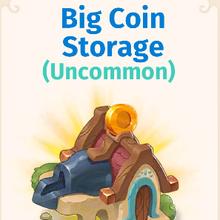 BigCoinStorage.png