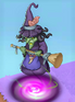 ForestWitch.png