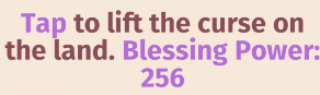 BlessingPower.png
