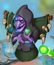 SwampWitch.png