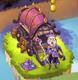 Luna The Arcane Merchant