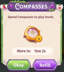 Compasses Main.png