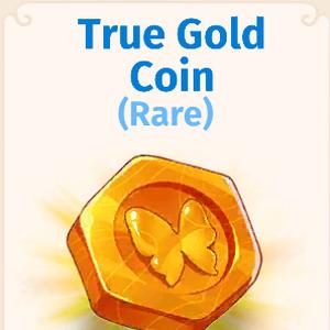 TrueGoldCoin.png