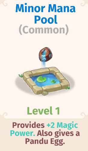 Mana Pools