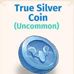 TrueSilverCoin.png