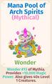 Wonder13
