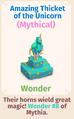 Wonder08
