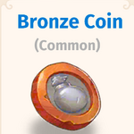 BronzeCoin.png