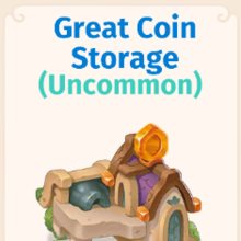 GreatCoinStorage.PNG