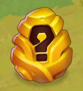 Amber Hive Mystery Eggs