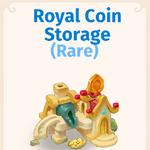 RoyalCoinStorage.PNG