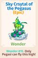 Wonder15