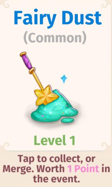 Wizardry Tools
