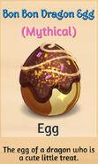 Bon-bon-dragon-egg