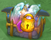 Dragon Nest Chest (Rock).PNG