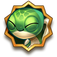 Chinese new year event icon