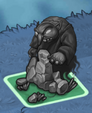Petrified Dragon-Eater Zomblin.png