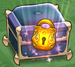 Purple Padded Radient Egg Chest.PNG