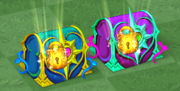 New Colored Radiant Egg Chest.png