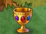 Draken Grail