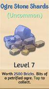 DB44B29C-34D7-41C3-9AF2-E427484E36A8